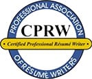 Search the Professional Association of Résumé Writers & Career Coaches