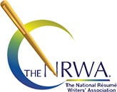 THE NATIONAL RÉSUMÉ WRITERS' ASSOCIATION