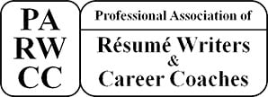 Professional Association of Résumé Writers & Career Coaches