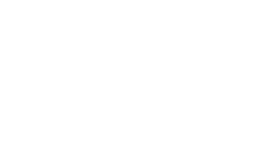 Logo for Resumes with Results